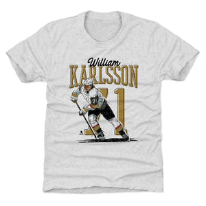 William Karlsson Kids T-Shirt | 500 LEVEL