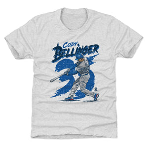 Cody Bellinger Kids T-Shirt | 500 LEVEL