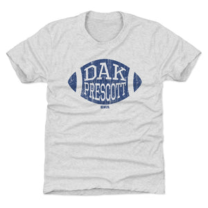 Dak Prescott Kids T-Shirt | 500 LEVEL