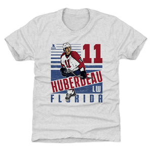 Jonathan Huberdeau Kids T-Shirt | 500 LEVEL