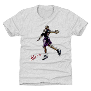 Vince Carter Kids T-Shirt | 500 LEVEL