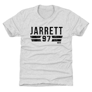 Grady Jarrett Kids T-Shirt | 500 LEVEL