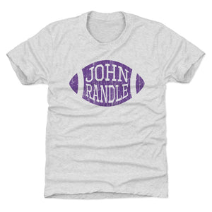 John Randle Kids T-Shirt | 500 LEVEL