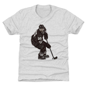 Patrice Bergeron Kids T-Shirt | 500 LEVEL