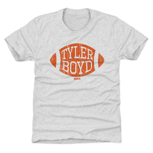 Tyler Boyd Kids T-Shirt | 500 LEVEL