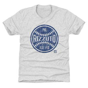 Phil Rizzuto Kids T-Shirt | 500 LEVEL