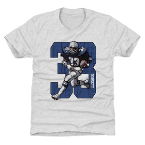 Tony Dorsett Kids T-Shirt | 500 LEVEL