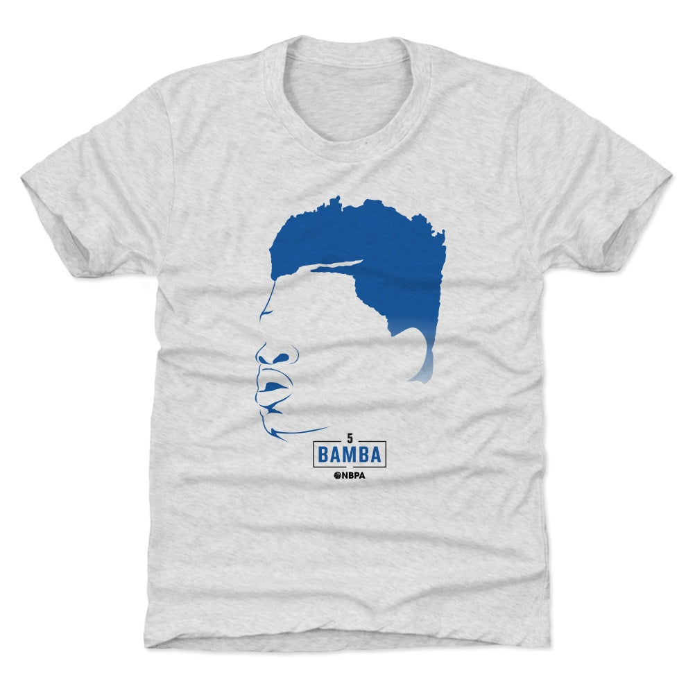 Mo Bamba Kids T-Shirt | 500 LEVEL