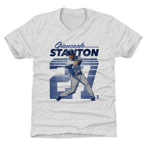 Giancarlo Stanton Kids T-Shirt | 500 LEVEL