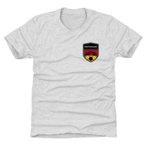 Germany Kids T-Shirt | 500 LEVEL