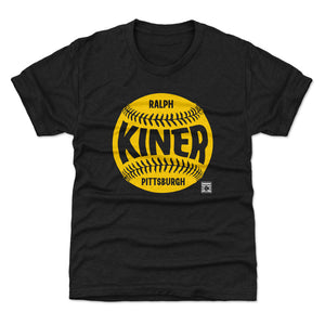 Ralph Kiner Kids T-Shirt | 500 LEVEL
