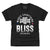 Alexa Bliss Kids T-Shirt | 500 LEVEL