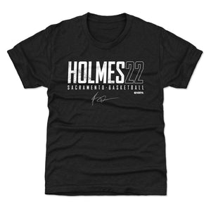 Richaun Holmes Kids T-Shirt | 500 LEVEL