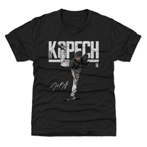 Michael Kopech Kids T-Shirt | 500 LEVEL