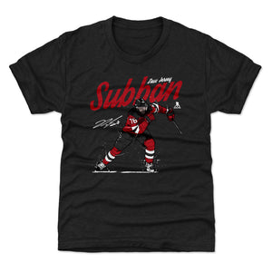P.K. Subban Kids T-Shirt | 500 LEVEL