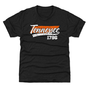 Tennessee Kids T-Shirt | 500 LEVEL