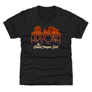 Arizona Kids T-Shirt | 500 LEVEL