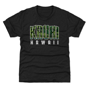 Kauai Kids T-Shirt | 500 LEVEL