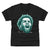 Odell Beckham Jr. Kids T-Shirt | 500 LEVEL