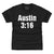Stone Cold Steve Austin Kids T-Shirt | 500 LEVEL