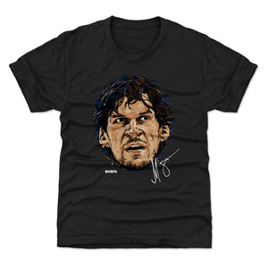 Boban Marjanovic Kids T-Shirt | 500 LEVEL