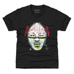 Asuka Kids T-Shirt | 500 LEVEL