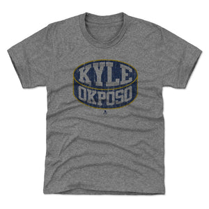 Kyle Okposo Kids T-Shirt | 500 LEVEL