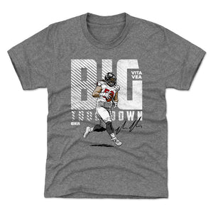 Vita Vea Kids T-Shirt | 500 LEVEL