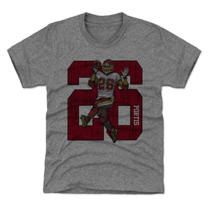 Clinton Portis Kids T-Shirt | 500 LEVEL
