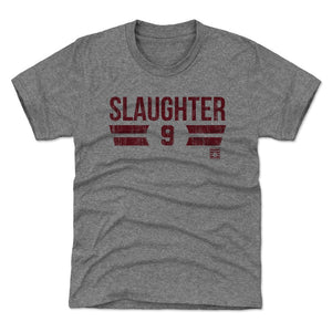 Enos Slaughter Kids T-Shirt | 500 LEVEL