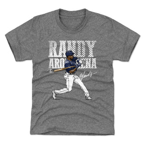 Randy Arozarena Kids T-Shirt | 500 LEVEL