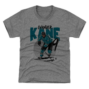 Evander Kane Kids T-Shirt | 500 LEVEL