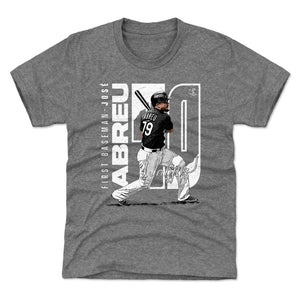 Jose Abreu Kids T-Shirt | 500 LEVEL