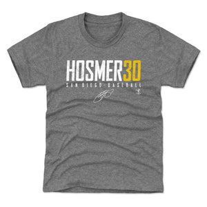 Eric Hosmer Kids T-Shirt | 500 LEVEL