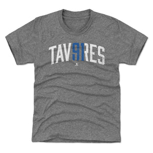 John Tavares Kids T-Shirt | 500 LEVEL