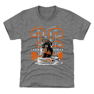 John Gibson Kids T-Shirt | 500 LEVEL