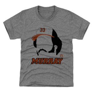 Eddie Murray Kids T-Shirt | 500 LEVEL