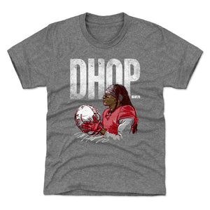 DeAndre Hopkins Kids T-Shirt | 500 LEVEL