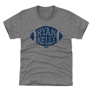 Ryan Kelly Kids T-Shirt | 500 LEVEL