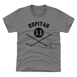 Anze Kopitar Kids T-Shirt | 500 LEVEL