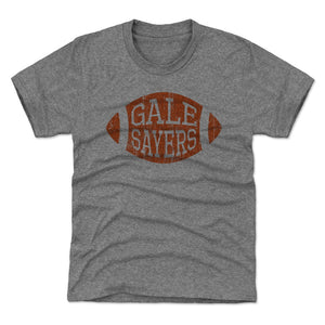 Gale Sayers Kids T-Shirt | 500 LEVEL
