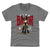 Finn Balor Kids T-Shirt | 500 LEVEL