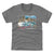 Big Sur Kids T-Shirt | 500 LEVEL