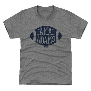 Jamal Adams Kids T-Shirt | 500 LEVEL