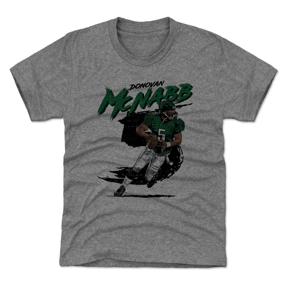 Donovan McNabb Kids T-Shirt | 500 LEVEL