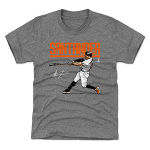 Anthony Santander Kids T-Shirt | 500 LEVEL