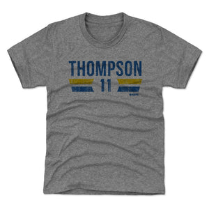 Klay Thompson Kids T-Shirt | 500 LEVEL