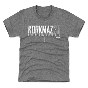 Furkan Korkmaz Kids T-Shirt | 500 LEVEL