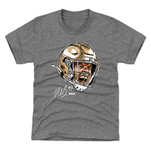 Nick Bosa Kids T-Shirt | 500 LEVEL