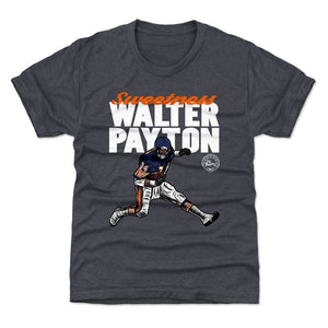 Walter Payton Kids T-Shirt | 500 LEVEL